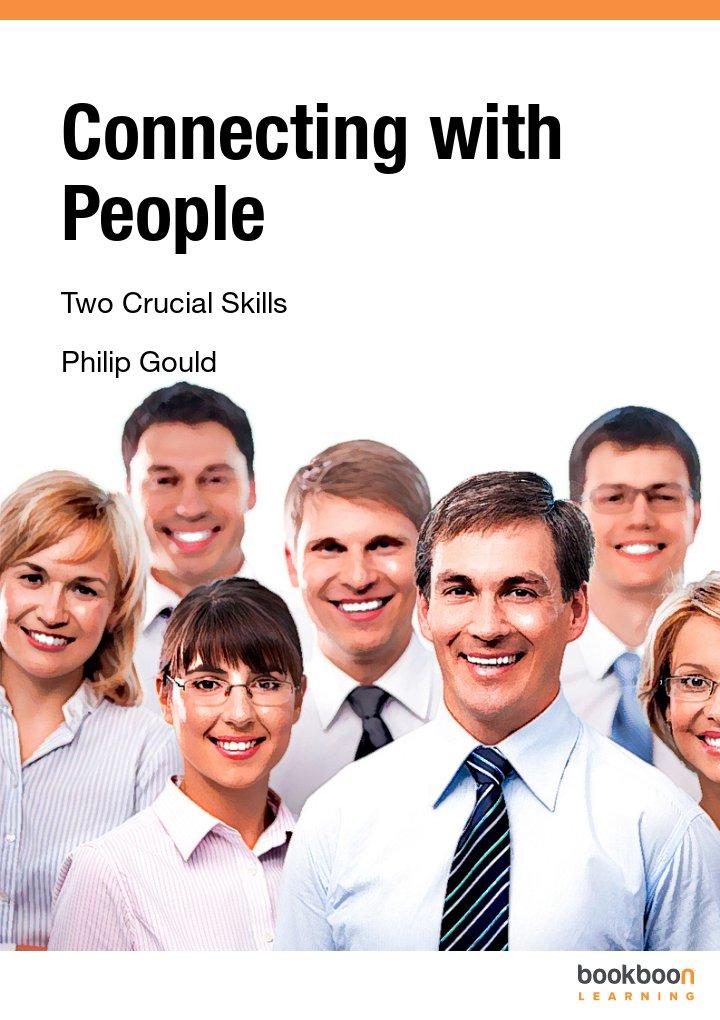leadership skills ebook free download