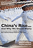 the coming collapse of china ebook
