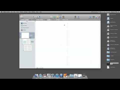 free ebook sites for ipad