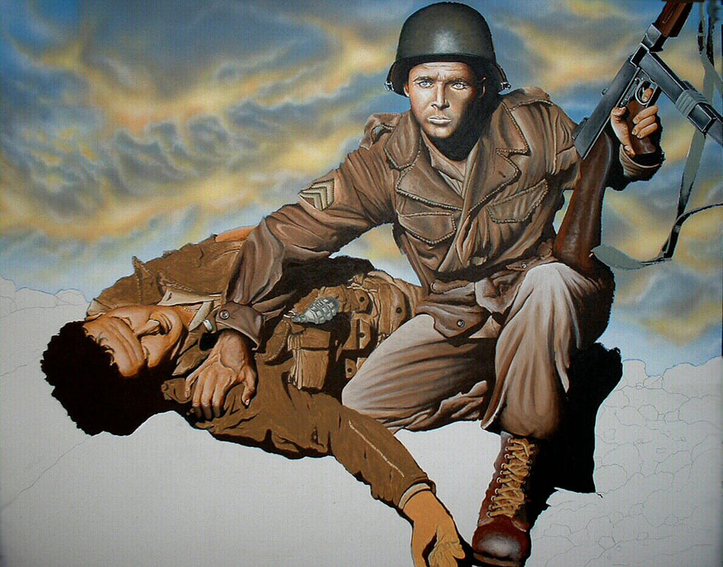 to hell and back audie murphy ebook download