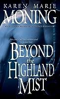 beyond the highland mist epub