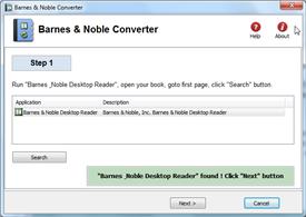 convert epub file into pdf online free
