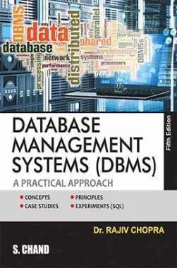 a first course in database systems ebook