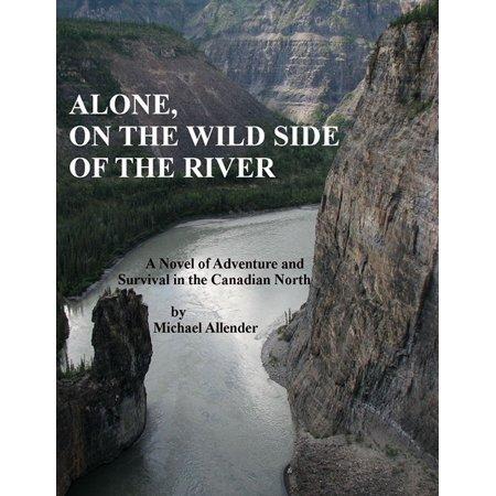 a river runs through it ebook