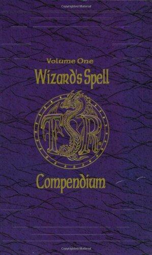 a sky of spells epub download