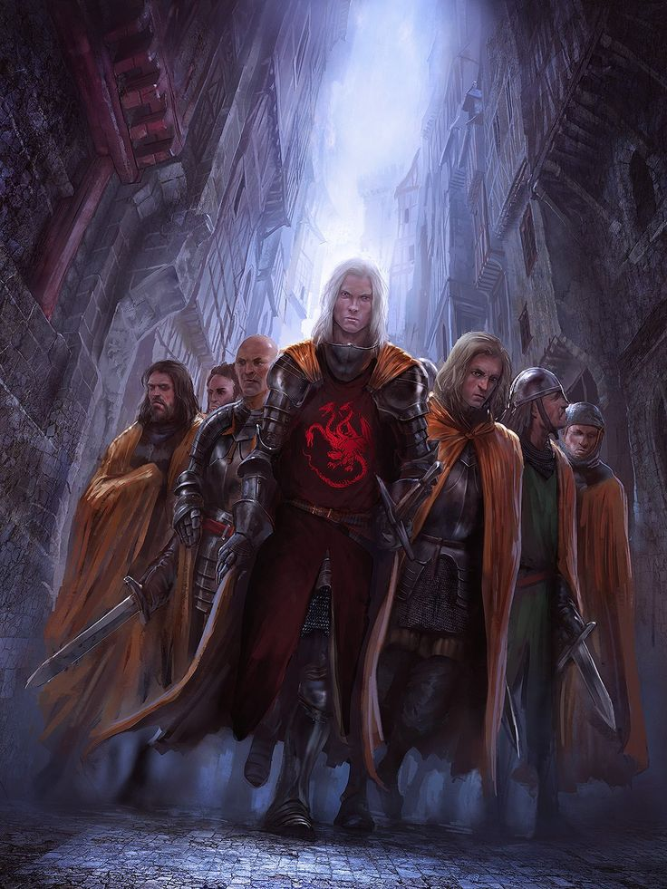 a song of ice and fire collection epub