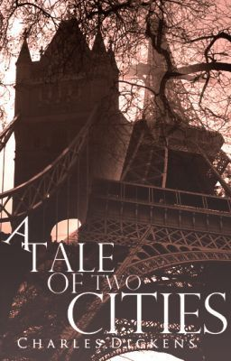 a tale of two cities ebook free download