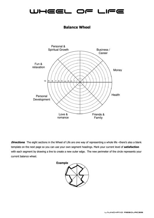 a whole new mind free ebook pdf