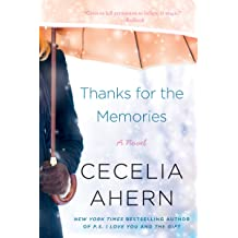 cecelia ahern how to fall in love epub free download