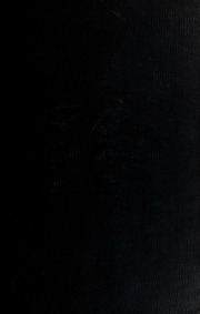 free ebook the hebrew book of formation
