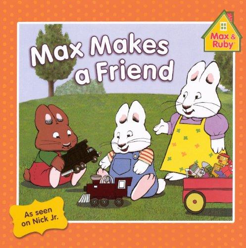 what makes a good friend ebook