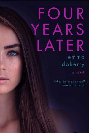 four years later emma doherty epub