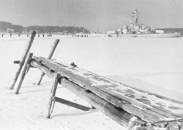 soviet casualties and combat losses in the twentieth century ebook