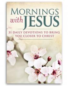 steps to christ free ebook download
