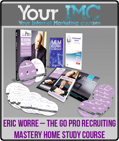 eric worre go pro ebook free download
