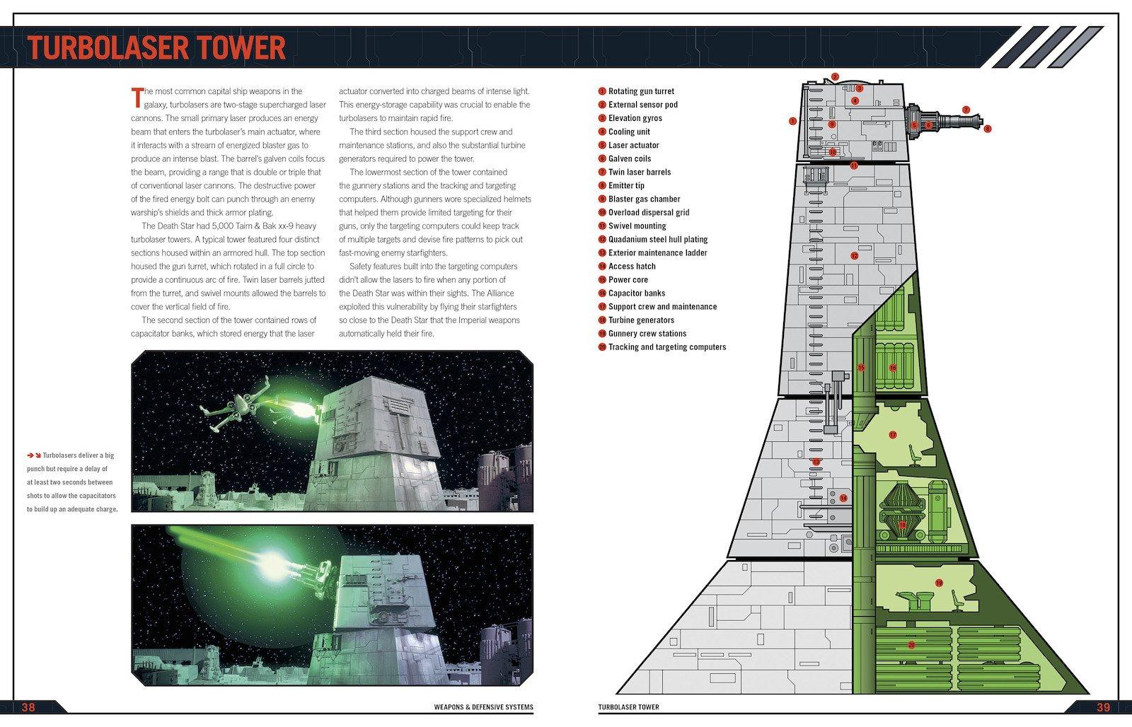 laser ebook reader eb850 manual