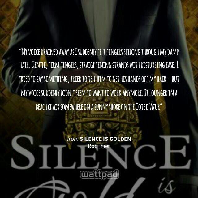 storm and silence 1 epub