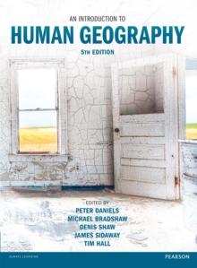 sociology a global introduction 5th edition ebook