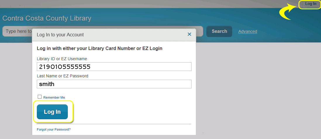 contra costa library overdrive ebooks