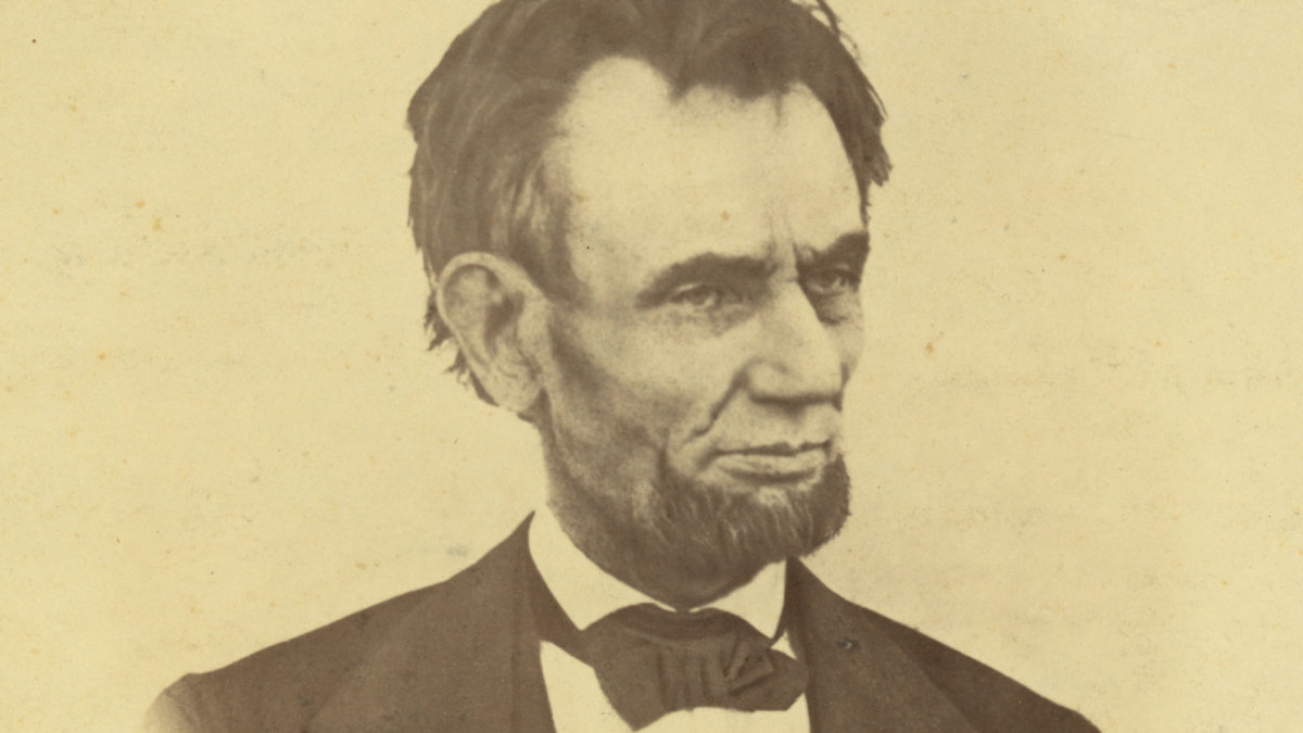 abraham lincoln slavery and the civil war ebook
