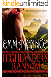 emma prince highland bodyguards epub