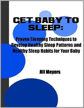 sleeping like a baby ebook