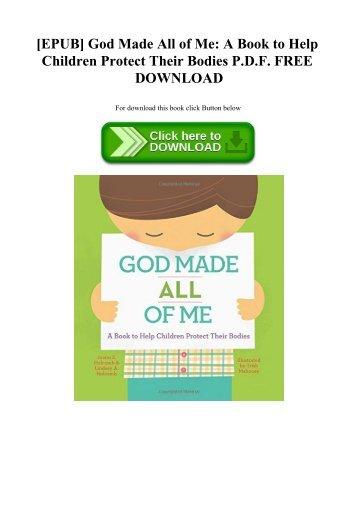 against the gods epub download