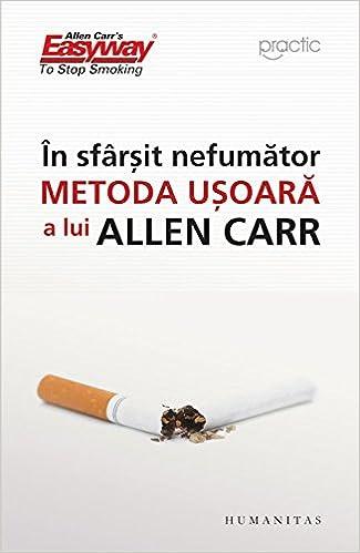 alan carr stop smoking free ebook