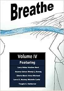 amazon ebooks breathe by brendan mooney