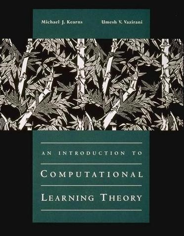 an introduction to statistical learning ebook