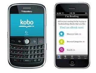 app to read epub on iphone