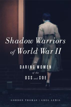 art of war ebook pdf