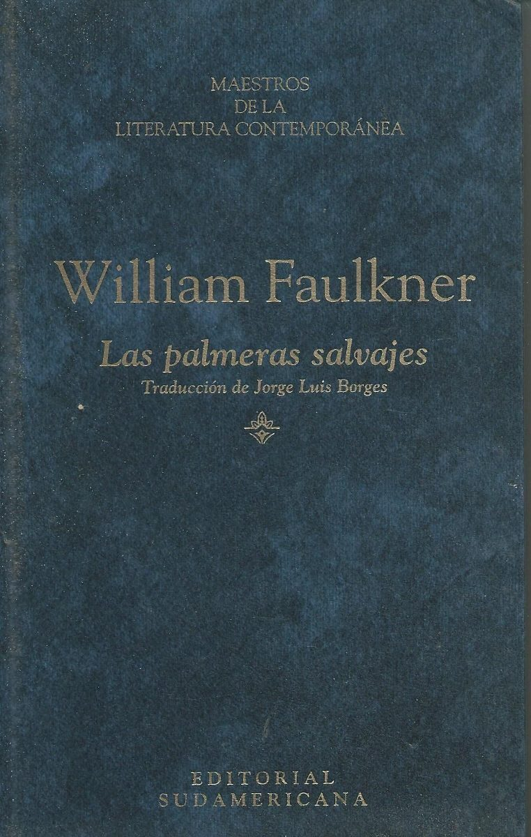 as i lay dying william faulkner ebook free download
