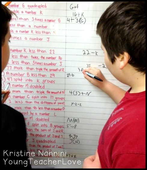 assessing and correcting reading and writing difficulties ebook