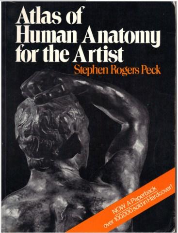 atlas of anatomy gilroy 3rd edition ebook free
