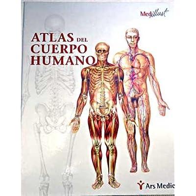 atlas shrugged ebook epub mobi download