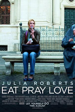 eat pray love ebook free download