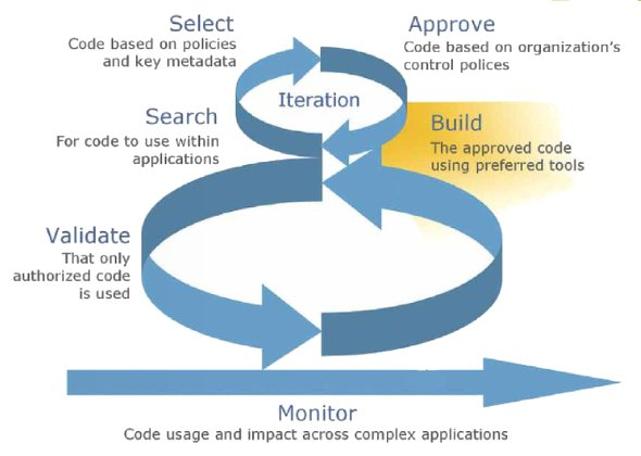 open source ebook design software