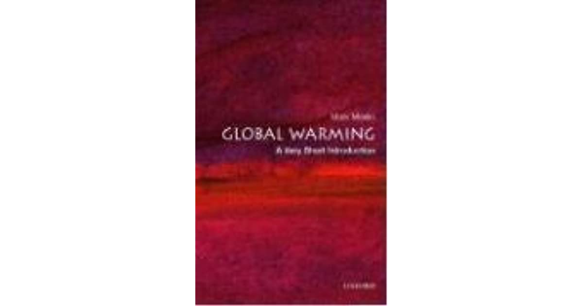 globalization a very short introduction 3rd edition ebook
