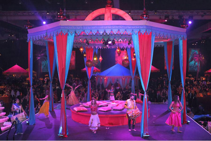 cirque du freak free ebook