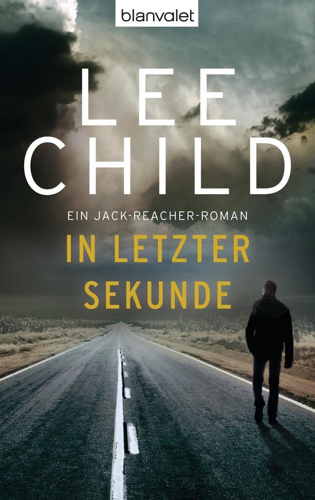 free lee child epub books+