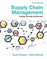 management 6th asia pacific edition ebook