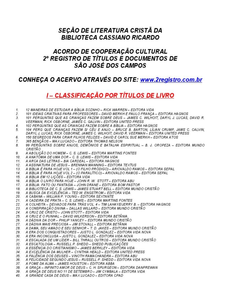 rc sproul free ebooks pdf