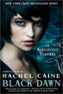 black dawn by rachel caine free ebook