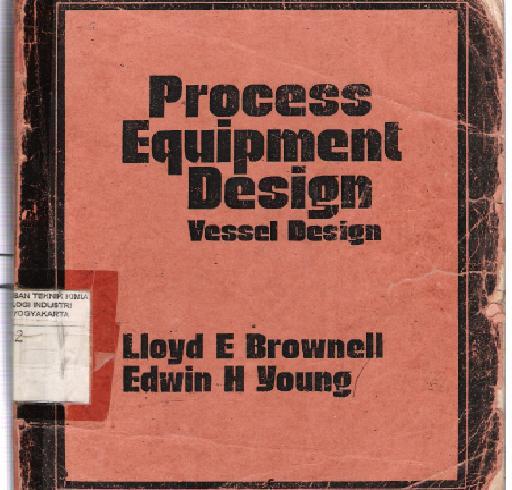 http it-ebooks.info book 2544