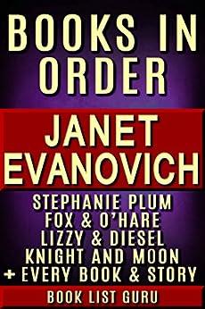 janet evanovich free ebooks pdf