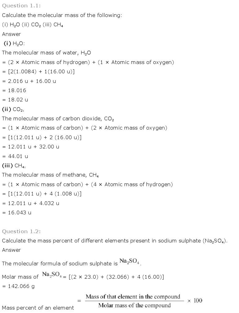basic chemistry ebook free download