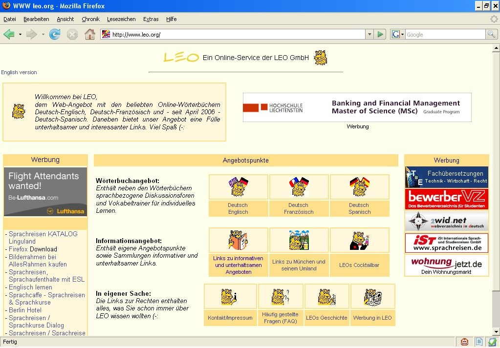 basic javascript ebook pdf free download