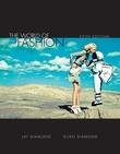 fashion by design by janice g ellinwood ebook