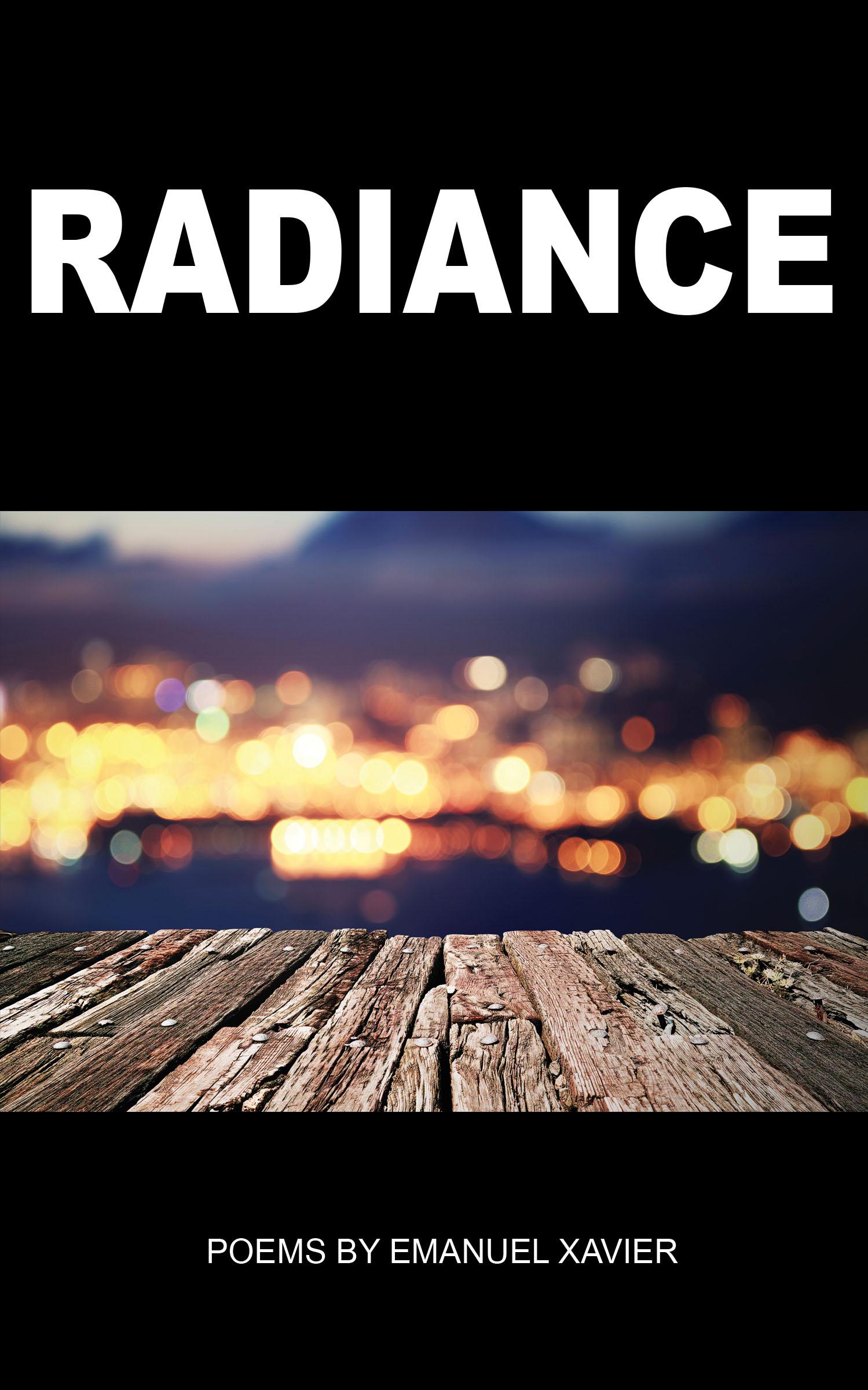 words of radiance epub download